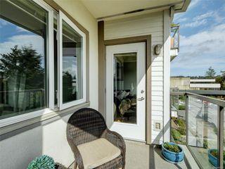 Photo 19: 312 4394 West Saanich Rd in : SW Royal Oak Condo for sale (Saanich West)  : MLS®# 856507