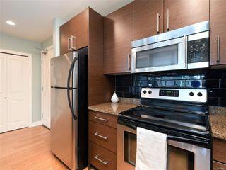 Photo 12: 312 4394 West Saanich Rd in : SW Royal Oak Condo for sale (Saanich West)  : MLS®# 856507