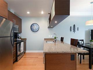 Photo 9: 312 4394 West Saanich Rd in : SW Royal Oak Condo for sale (Saanich West)  : MLS®# 856507