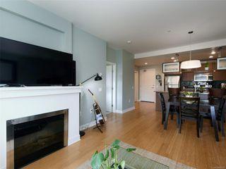 Photo 5: 312 4394 West Saanich Rd in : SW Royal Oak Condo for sale (Saanich West)  : MLS®# 856507
