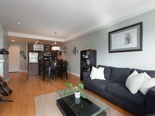 Photo 4: 312 4394 West Saanich Rd in : SW Royal Oak Condo for sale (Saanich West)  : MLS®# 856507