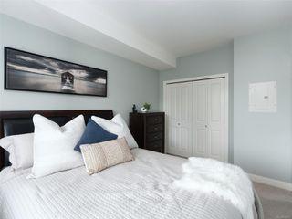 Photo 14: 312 4394 West Saanich Rd in : SW Royal Oak Condo for sale (Saanich West)  : MLS®# 856507