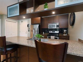 Photo 10: 312 4394 West Saanich Rd in : SW Royal Oak Condo for sale (Saanich West)  : MLS®# 856507