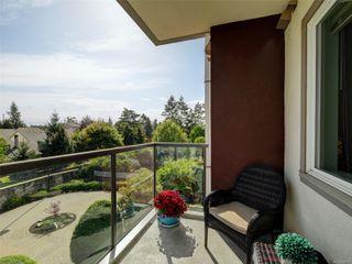 Photo 18: 312 4394 West Saanich Rd in : SW Royal Oak Condo for sale (Saanich West)  : MLS®# 856507