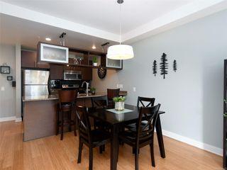 Photo 6: 312 4394 West Saanich Rd in : SW Royal Oak Condo for sale (Saanich West)  : MLS®# 856507