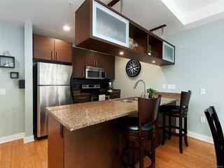 Photo 8: 312 4394 West Saanich Rd in : SW Royal Oak Condo for sale (Saanich West)  : MLS®# 856507