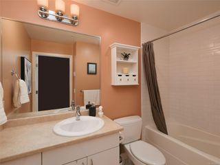 Photo 16: 312 4394 West Saanich Rd in : SW Royal Oak Condo for sale (Saanich West)  : MLS®# 856507