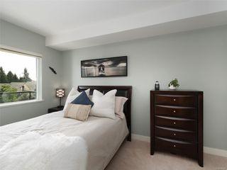 Photo 13: 312 4394 West Saanich Rd in : SW Royal Oak Condo for sale (Saanich West)  : MLS®# 856507