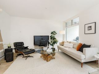 Photo 12: 111 5080 QUEBEC STREET in Vancouver: Main Townhouse for sale (Vancouver East)  : MLS®# R2508166