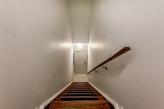 Photo 6: 199 Pine Grove Rd in Vaughan: Islington Woods Condo for sale