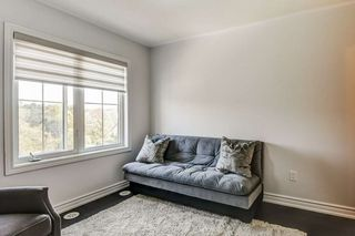 Photo 14: 199 Pine Grove Rd in Vaughan: Islington Woods Condo for sale