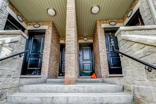 Photo 4: 199 Pine Grove Rd in Vaughan: Islington Woods Condo for sale