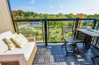Photo 20: 199 Pine Grove Rd in Vaughan: Islington Woods Condo for sale