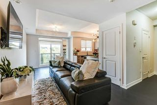 Photo 7: 199 Pine Grove Rd in Vaughan: Islington Woods Condo for sale