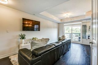 Photo 8: 199 Pine Grove Rd in Vaughan: Islington Woods Condo for sale