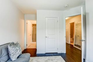 Photo 15: 199 Pine Grove Rd in Vaughan: Islington Woods Condo for sale