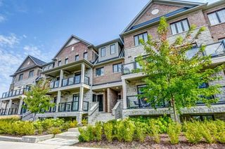 Photo 2: 199 Pine Grove Rd in Vaughan: Islington Woods Condo for sale