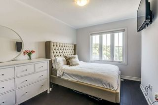 Photo 17: 199 Pine Grove Rd in Vaughan: Islington Woods Condo for sale
