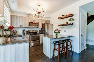 Photo 10: 199 Pine Grove Rd in Vaughan: Islington Woods Condo for sale