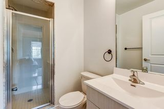 Photo 16: 199 Pine Grove Rd in Vaughan: Islington Woods Condo for sale