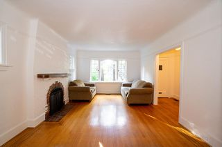 Photo 5: 2845 W 33RD Avenue in Vancouver: MacKenzie Heights House for sale (Vancouver West)  : MLS®# R2514879