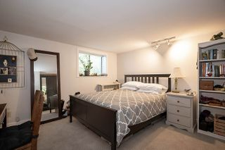 Photo 23: 2845 W 33RD Avenue in Vancouver: MacKenzie Heights House for sale (Vancouver West)  : MLS®# R2514879