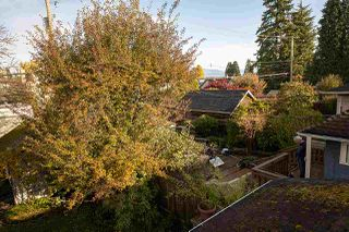 Photo 30: 2845 W 33RD Avenue in Vancouver: MacKenzie Heights House for sale (Vancouver West)  : MLS®# R2514879