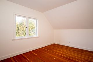 Photo 17: 2845 W 33RD Avenue in Vancouver: MacKenzie Heights House for sale (Vancouver West)  : MLS®# R2514879