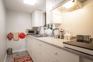 Photo 22: 2845 W 33RD Avenue in Vancouver: MacKenzie Heights House for sale (Vancouver West)  : MLS®# R2514879