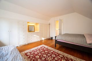 Photo 19: 2845 W 33RD Avenue in Vancouver: MacKenzie Heights House for sale (Vancouver West)  : MLS®# R2514879