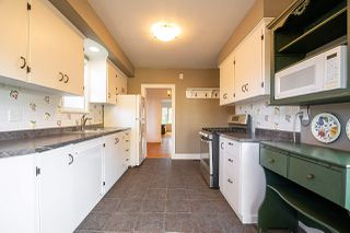 Photo 10: 2845 W 33RD Avenue in Vancouver: MacKenzie Heights House for sale (Vancouver West)  : MLS®# R2514879
