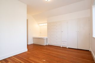 Photo 16: 2845 W 33RD Avenue in Vancouver: MacKenzie Heights House for sale (Vancouver West)  : MLS®# R2514879