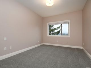Photo 15: 203 1145 Sikorsky Rd in : La Westhills Condo for sale (Langford)  : MLS®# 860807
