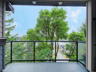 Photo 6: 203 1145 Sikorsky Rd in : La Westhills Condo for sale (Langford)  : MLS®# 860807
