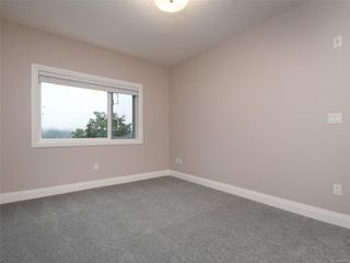 Photo 16: 203 1145 Sikorsky Rd in : La Westhills Condo for sale (Langford)  : MLS®# 860807