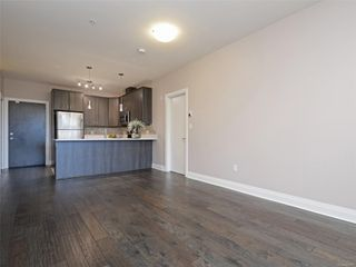 Photo 9: 203 1145 Sikorsky Rd in : La Westhills Condo for sale (Langford)  : MLS®# 860807