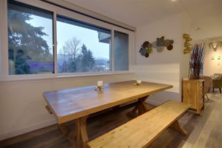 """Photo 9: 303 4111 GOLFERS APPROACH in Whistler: Whistler Village Condo for sale in """"Windwhistle"""" : MLS®# R2519639"""