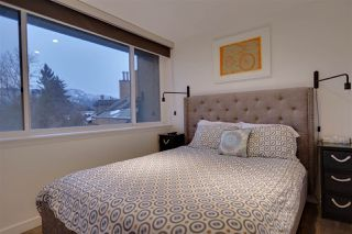 """Photo 4: 303 4111 GOLFERS APPROACH in Whistler: Whistler Village Condo for sale in """"Windwhistle"""" : MLS®# R2519639"""