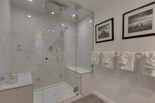 """Photo 6: 303 4111 GOLFERS APPROACH in Whistler: Whistler Village Condo for sale in """"Windwhistle"""" : MLS®# R2519639"""
