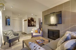 """Photo 2: 303 4111 GOLFERS APPROACH in Whistler: Whistler Village Condo for sale in """"Windwhistle"""" : MLS®# R2519639"""