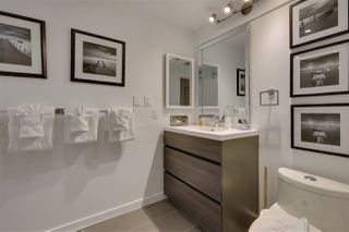 """Photo 7: 303 4111 GOLFERS APPROACH in Whistler: Whistler Village Condo for sale in """"Windwhistle"""" : MLS®# R2519639"""