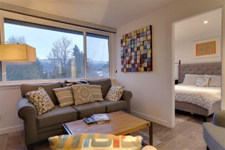 """Photo 3: 303 4111 GOLFERS APPROACH in Whistler: Whistler Village Condo for sale in """"Windwhistle"""" : MLS®# R2519639"""