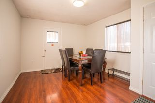 Photo 13: 7849 PRINCE ALBERT Street in Vancouver: South Vancouver House for sale (Vancouver East)  : MLS®# R2521086