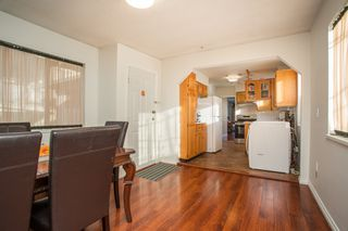Photo 11: 7849 PRINCE ALBERT Street in Vancouver: South Vancouver House for sale (Vancouver East)  : MLS®# R2521086