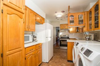 Photo 10: 7849 PRINCE ALBERT Street in Vancouver: South Vancouver House for sale (Vancouver East)  : MLS®# R2521086