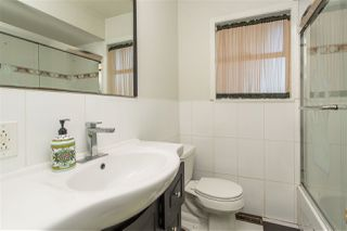 Photo 18: 7849 PRINCE ALBERT Street in Vancouver: South Vancouver House for sale (Vancouver East)  : MLS®# R2521086