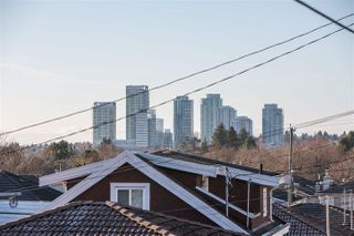 Photo 28: 7849 PRINCE ALBERT Street in Vancouver: South Vancouver House for sale (Vancouver East)  : MLS®# R2521086