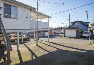 Photo 24: 7849 PRINCE ALBERT Street in Vancouver: South Vancouver House for sale (Vancouver East)  : MLS®# R2521086