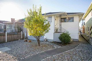 Photo 2: 7849 PRINCE ALBERT Street in Vancouver: South Vancouver House for sale (Vancouver East)  : MLS®# R2521086