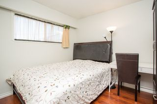Photo 17: 7849 PRINCE ALBERT Street in Vancouver: South Vancouver House for sale (Vancouver East)  : MLS®# R2521086